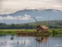 birmanie2013_vincentbailly_web-29