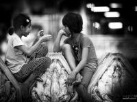 birmanie2013_vincentbailly_web-3
