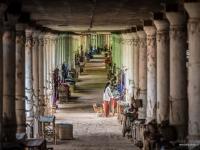 birmanie2013_vincentbailly_web-31
