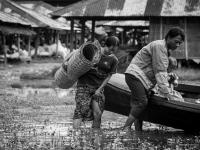 birmanie2013_vincentbailly_web-32