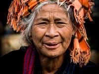birmanie2013_vincentbailly_web-34