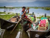birmanie2013_vincentbailly_web-36