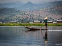 birmanie2013_vincentbailly_web-37