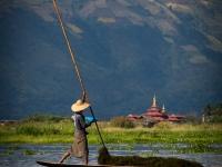 birmanie2013_vincentbailly_web-38