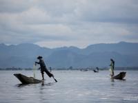 birmanie2013_vincentbailly_web-39