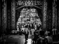 birmanie2013_vincentbailly_web-4