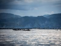 birmanie2013_vincentbailly_web-40