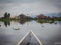 birmanie2013_vincentbailly_web-41