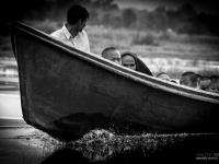 birmanie2013_vincentbailly_web-43