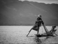 birmanie2013_vincentbailly_web-44