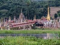 birmanie2013_vincentbailly_web-45