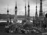 birmanie2013_vincentbailly_web-46