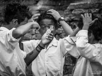 birmanie2013_vincentbailly_web-47