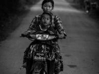 birmanie2013_vincentbailly_web-48