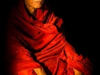 birmanie2013_vincentbailly_web-49