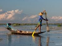 birmanie2013_vincentbailly_web-5