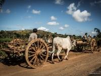 birmanie2013_vincentbailly_web-52