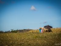 birmanie2013_vincentbailly_web-53