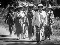 birmanie2013_vincentbailly_web-54