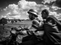 birmanie2013_vincentbailly_web-55