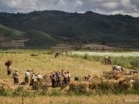 birmanie2013_vincentbailly_web-57