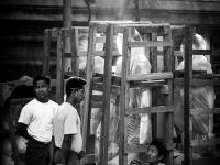 birmanie2013_vincentbailly_web-59
