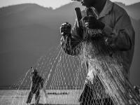 birmanie2013_vincentbailly_web-6