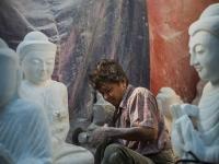 birmanie2013_vincentbailly_web-60
