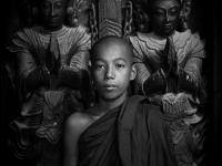 birmanie2013_vincentbailly_web-61
