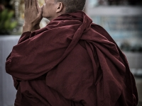 birmanie2013_vincentbailly_web-63