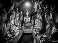 birmanie2013_vincentbailly_web-64