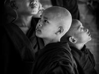 birmanie2013_vincentbailly_web-65