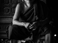 birmanie2013_vincentbailly_web-66