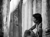 birmanie2013_vincentbailly_web-68