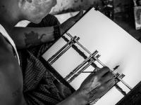 birmanie2013_vincentbailly_web-69