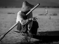 birmanie2013_vincentbailly_web-7