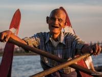 birmanie2013_vincentbailly_web-71