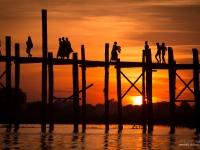 birmanie2013_vincentbailly_web-75
