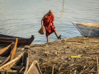 birmanie2013_vincentbailly_web-76