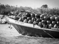 birmanie2013_vincentbailly_web-78