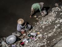 birmanie2013_vincentbailly_web-79