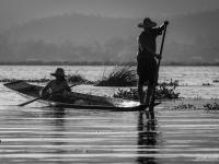 birmanie2013_vincentbailly_web-8