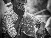 birmanie2013_vincentbailly_web-80