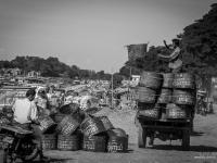 birmanie2013_vincentbailly_web-81