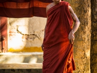 birmanie2013_vincentbailly_web-83