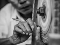 birmanie2013_vincentbailly_web-84