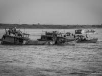 birmanie2013_vincentbailly_web-85