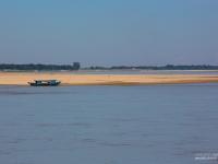 birmanie2013_vincentbailly_web-90