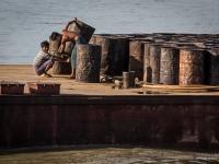 birmanie2013_vincentbailly_web-91