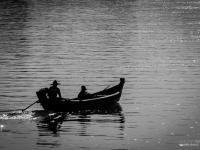 birmanie2013_vincentbailly_web-92